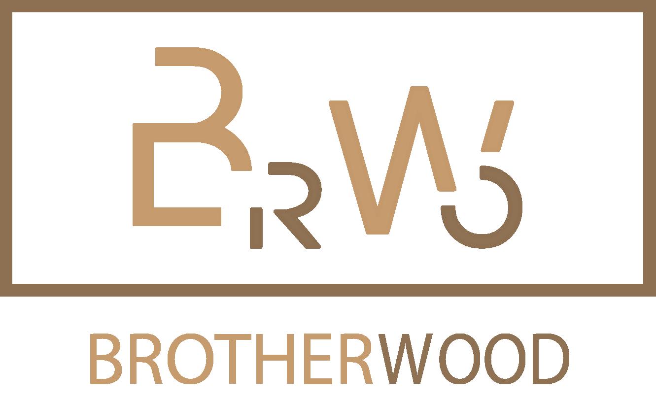 BrotherWood